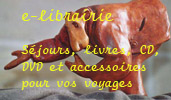 e-librairie : Livres, CD, DVD